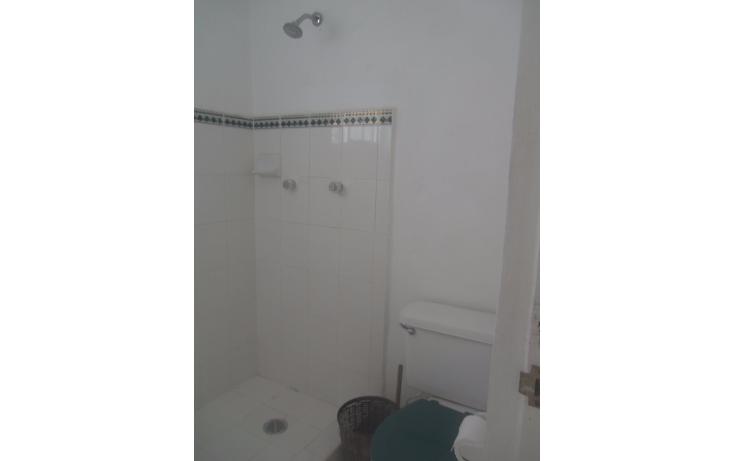 Foto de casa en renta en  , san carlos, m?rida, yucat?n, 1376507 No. 05