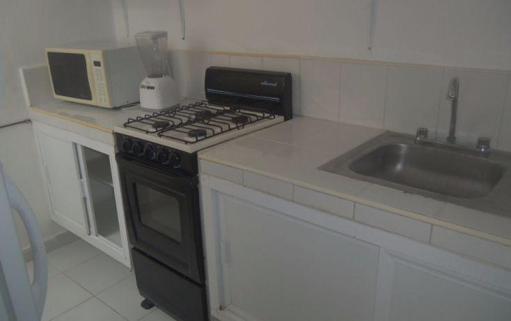 Foto de casa en renta en, san carlos, mérida, yucatán, 1376507 no 06