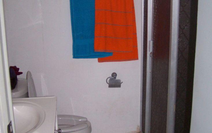 Foto de casa en renta en, san carlos, mérida, yucatán, 1376507 no 07