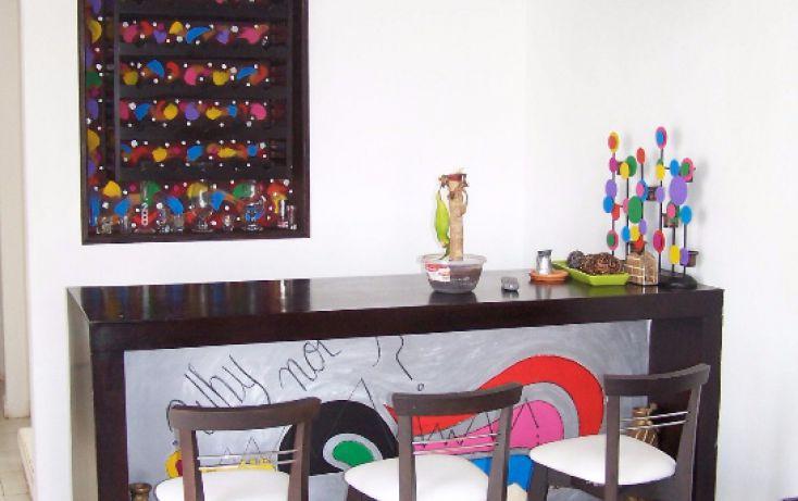 Foto de casa en renta en, san carlos, mérida, yucatán, 1376507 no 08