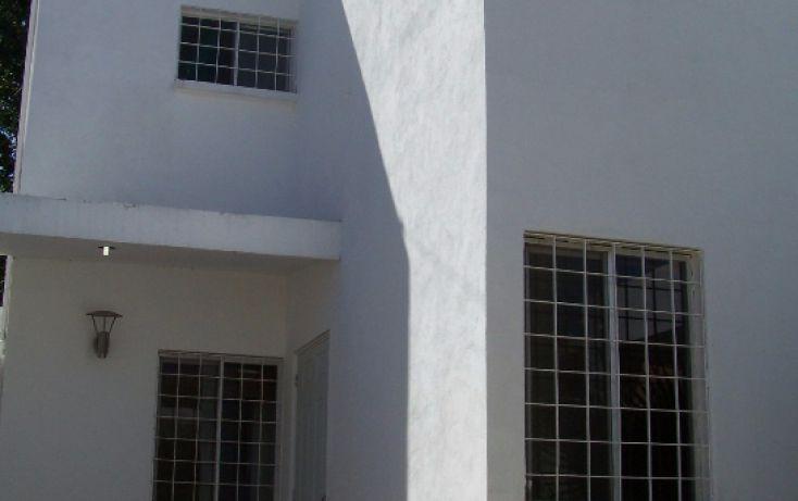 Foto de casa en renta en, san carlos, mérida, yucatán, 1376507 no 09