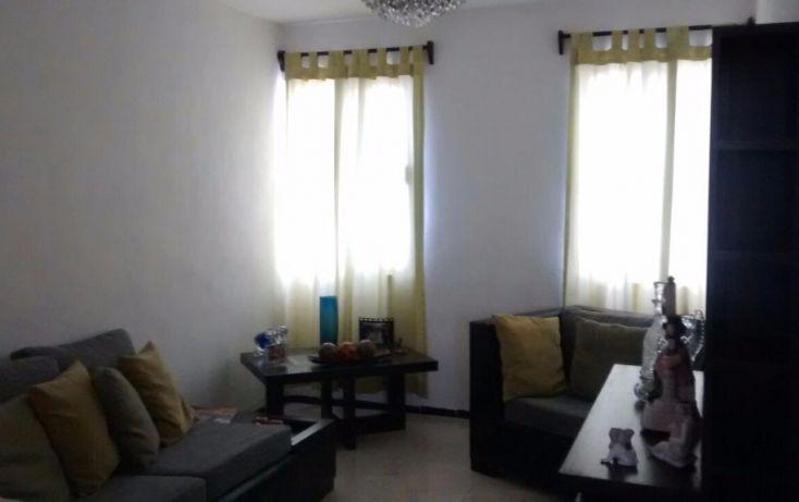 Foto de casa en venta en, san carlos, mérida, yucatán, 1680052 no 03