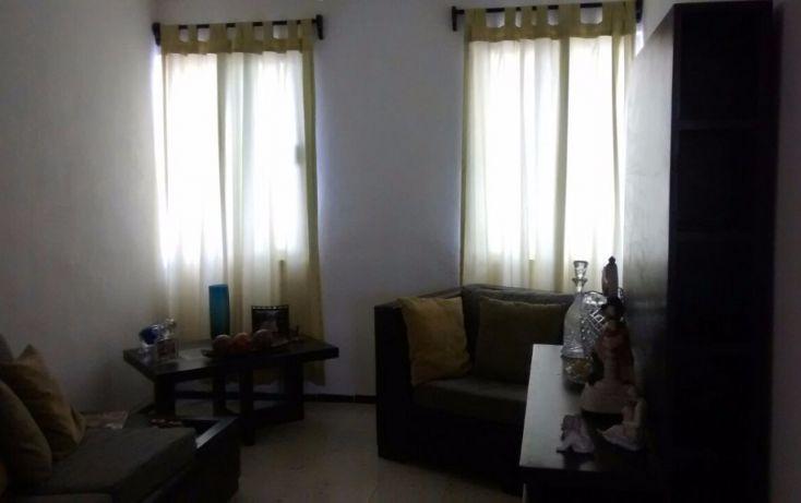 Foto de casa en venta en, san carlos, mérida, yucatán, 1680052 no 04