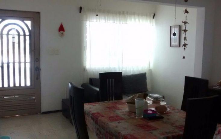 Foto de casa en venta en, san carlos, mérida, yucatán, 1680052 no 05