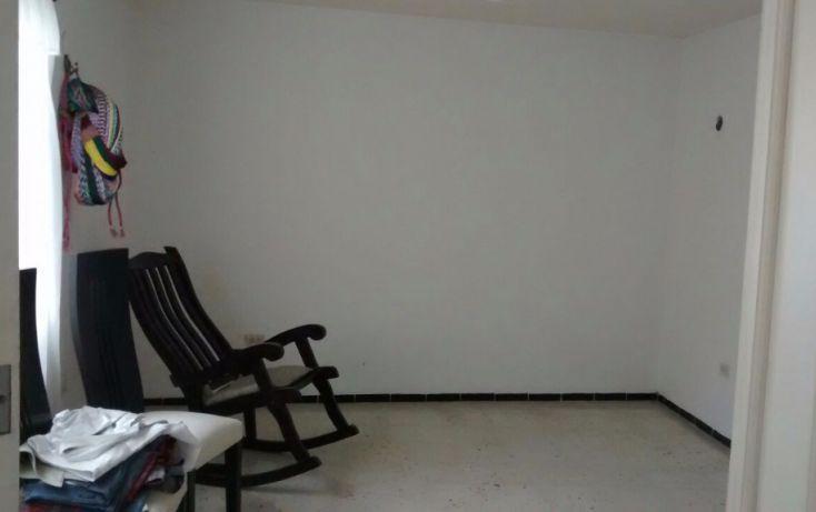Foto de casa en venta en, san carlos, mérida, yucatán, 1680052 no 06