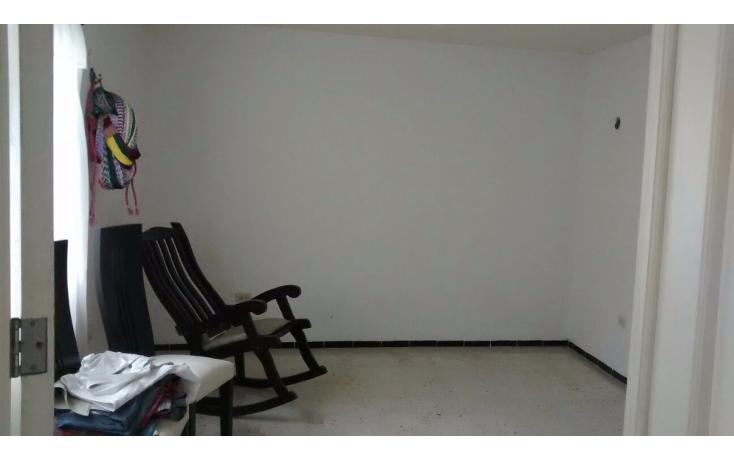 Foto de casa en venta en  , san carlos, m?rida, yucat?n, 1680052 No. 06