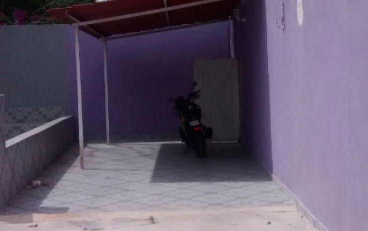Foto de casa en venta en, san carlos, mérida, yucatán, 1680052 no 07
