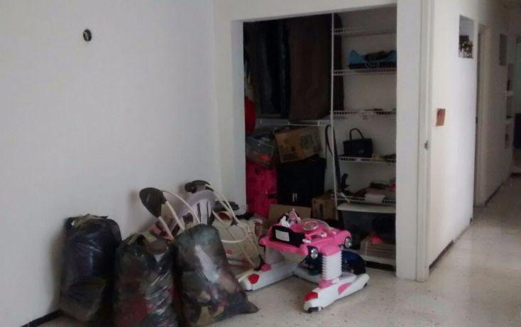 Foto de casa en venta en, san carlos, mérida, yucatán, 1680052 no 08