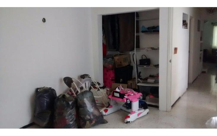 Foto de casa en venta en  , san carlos, m?rida, yucat?n, 1680052 No. 08