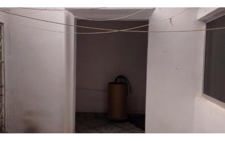 Foto de casa en venta en  , san carlos, m?rida, yucat?n, 1680052 No. 09