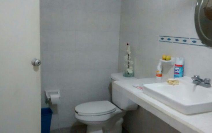Foto de casa en venta en, san carlos, mérida, yucatán, 1680052 no 10
