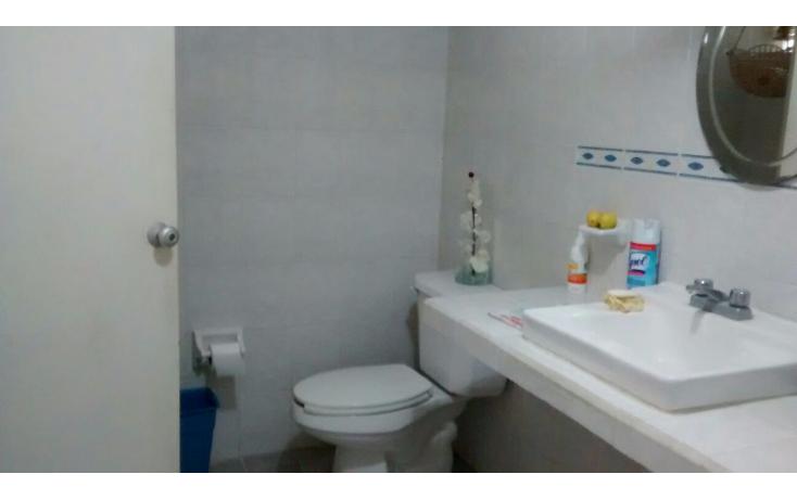 Foto de casa en venta en  , san carlos, m?rida, yucat?n, 1680052 No. 10