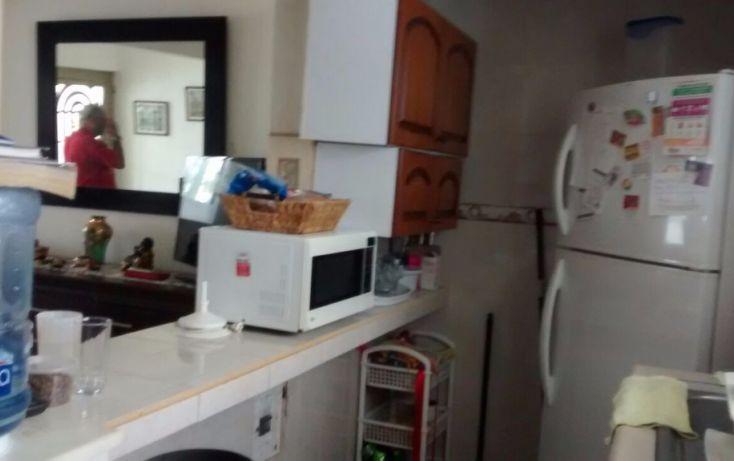 Foto de casa en venta en, san carlos, mérida, yucatán, 1680052 no 11
