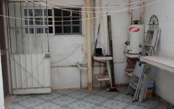 Foto de casa en venta en, san carlos, mérida, yucatán, 1680052 no 12