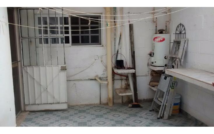 Foto de casa en venta en  , san carlos, m?rida, yucat?n, 1680052 No. 12