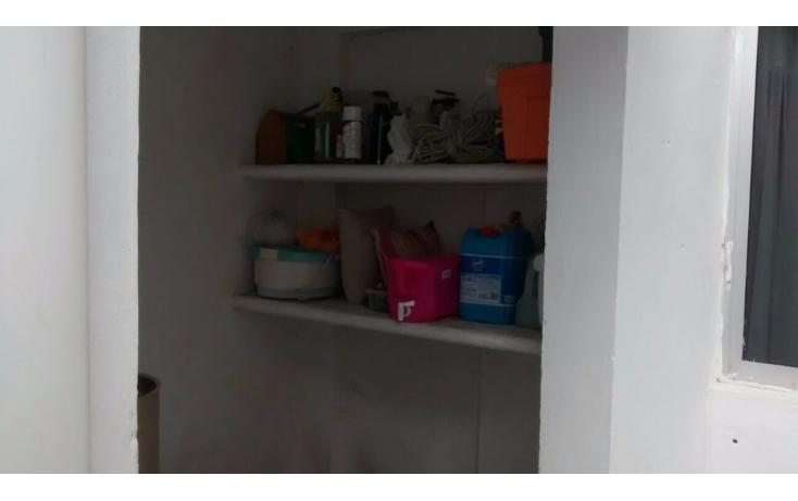 Foto de casa en venta en  , san carlos, m?rida, yucat?n, 1680052 No. 16