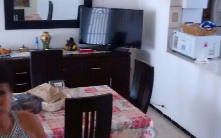 Foto de casa en venta en, san carlos, mérida, yucatán, 1680052 no 17