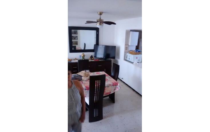 Foto de casa en venta en  , san carlos, m?rida, yucat?n, 1680052 No. 17