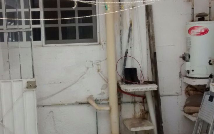 Foto de casa en venta en, san carlos, mérida, yucatán, 1680052 no 18