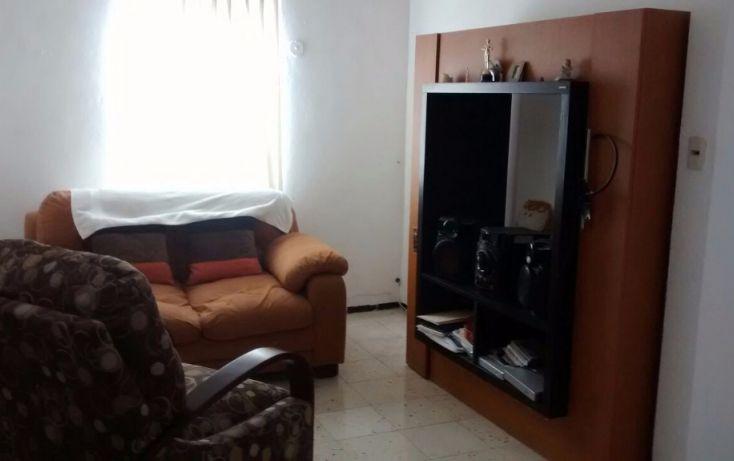Foto de casa en venta en, san carlos, mérida, yucatán, 1680052 no 19