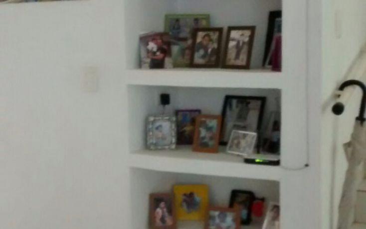 Foto de casa en venta en, san carlos, mérida, yucatán, 1680052 no 20