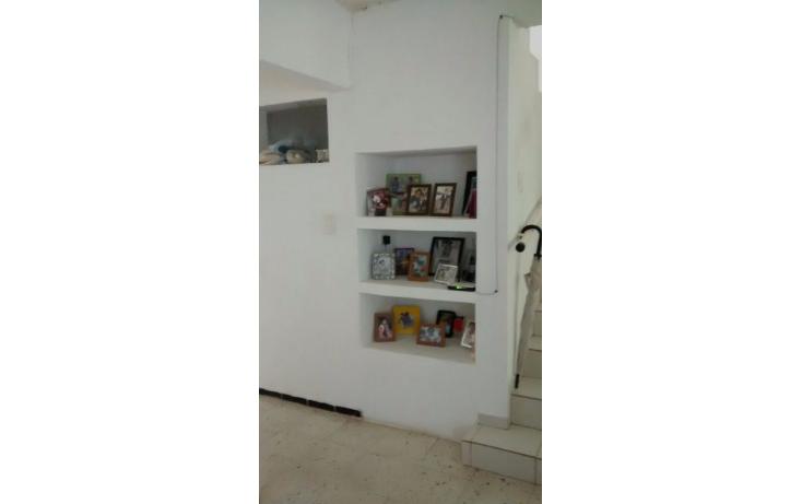 Foto de casa en venta en  , san carlos, m?rida, yucat?n, 1680052 No. 20