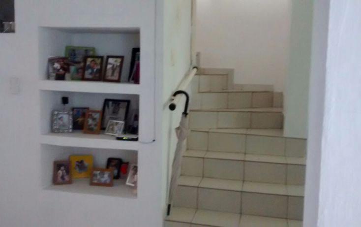 Foto de casa en venta en, san carlos, mérida, yucatán, 1680052 no 21