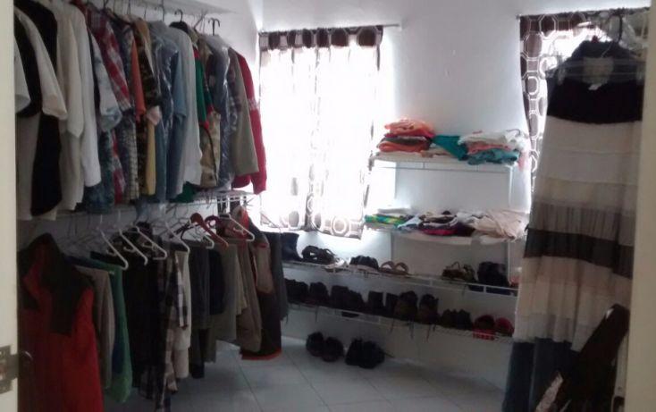 Foto de casa en venta en, san carlos, mérida, yucatán, 1680052 no 23