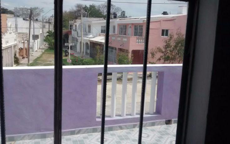 Foto de casa en venta en, san carlos, mérida, yucatán, 1680052 no 25