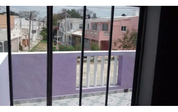 Foto de casa en venta en  , san carlos, m?rida, yucat?n, 1680052 No. 25