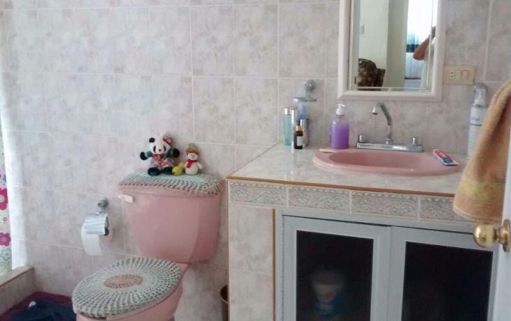 Foto de casa en venta en, san carlos, mérida, yucatán, 1680052 no 26