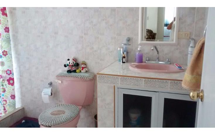 Foto de casa en venta en  , san carlos, m?rida, yucat?n, 1680052 No. 26