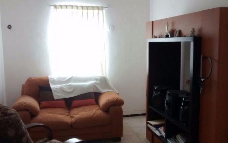 Foto de casa en venta en, san carlos, mérida, yucatán, 1680052 no 27