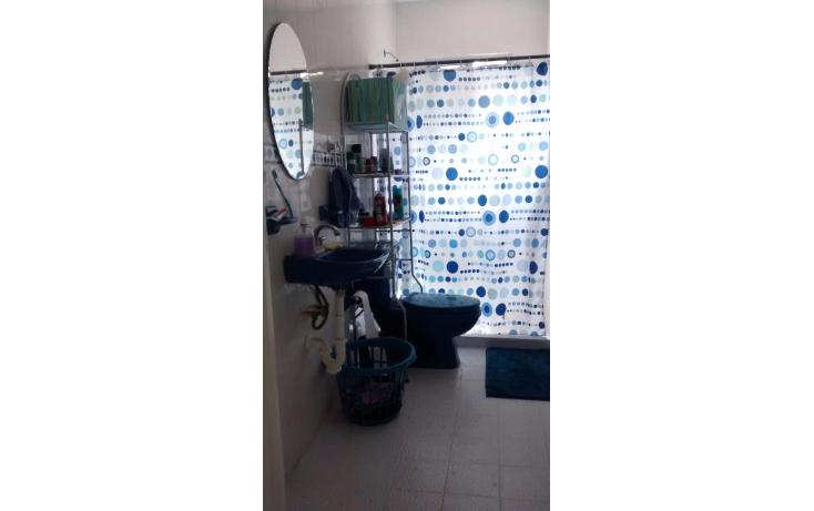 Foto de casa en venta en  , san carlos, m?rida, yucat?n, 1680052 No. 28