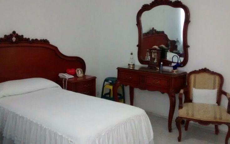 Foto de casa en venta en, san carlos, mérida, yucatán, 1680052 no 29