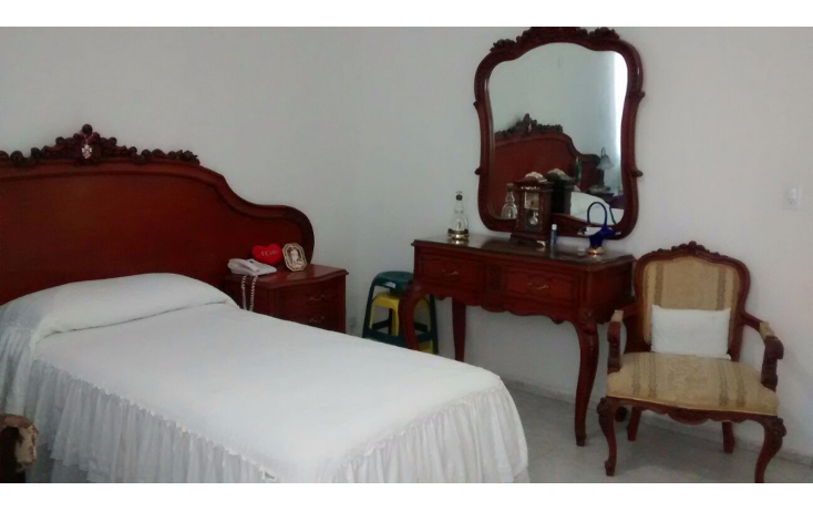 Foto de casa en venta en  , san carlos, m?rida, yucat?n, 1680052 No. 29