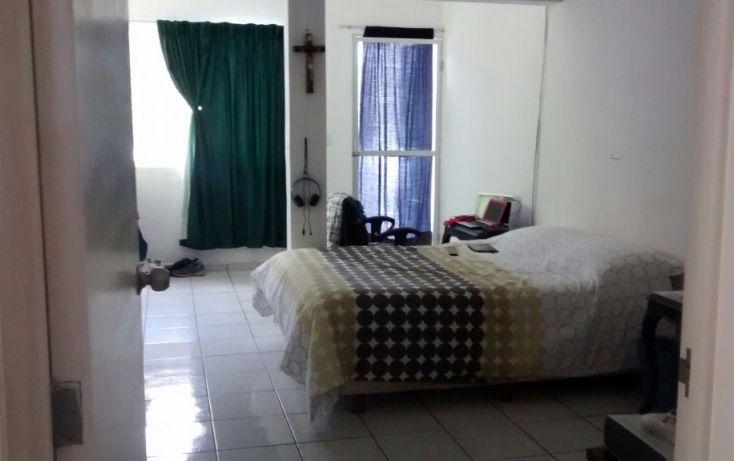 Foto de casa en venta en, san carlos, mérida, yucatán, 1680052 no 30