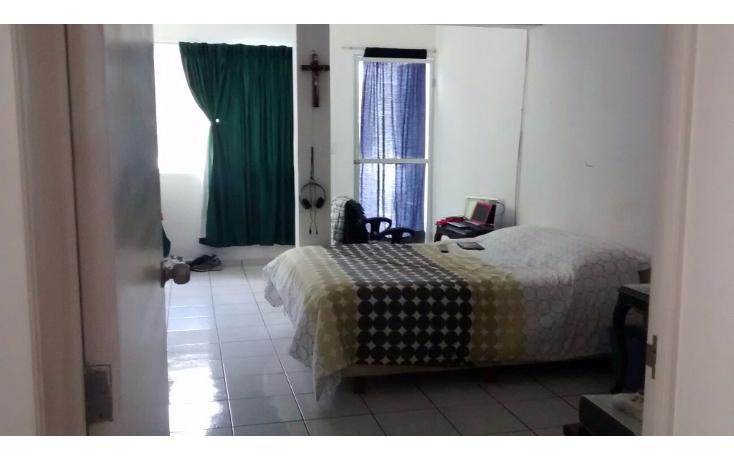 Foto de casa en venta en  , san carlos, m?rida, yucat?n, 1680052 No. 30