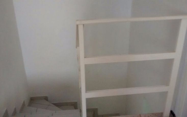 Foto de casa en venta en, san carlos, mérida, yucatán, 1680052 no 31