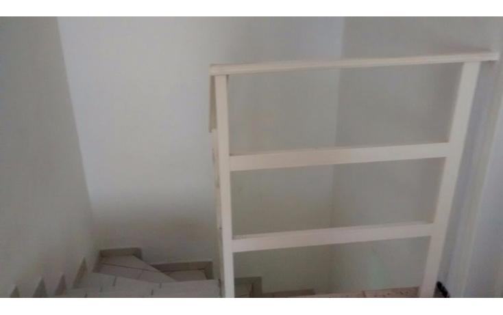 Foto de casa en venta en  , san carlos, m?rida, yucat?n, 1680052 No. 31