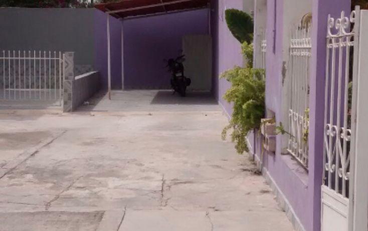 Foto de casa en venta en, san carlos, mérida, yucatán, 1680052 no 34