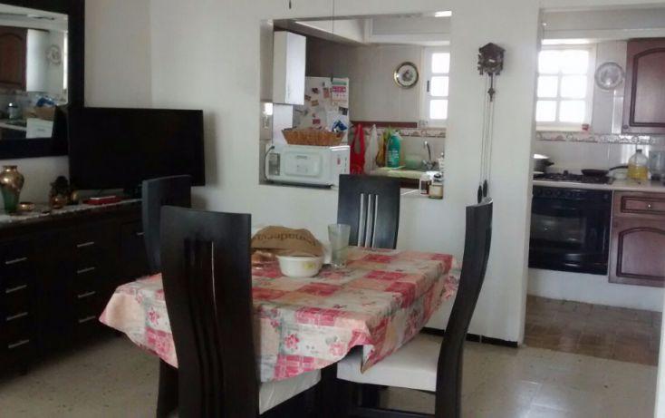 Foto de casa en venta en, san carlos, mérida, yucatán, 1680052 no 36