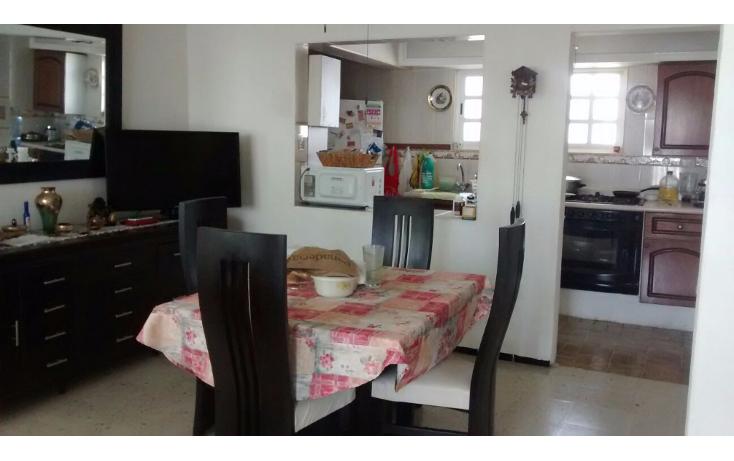 Foto de casa en venta en  , san carlos, m?rida, yucat?n, 1680052 No. 36