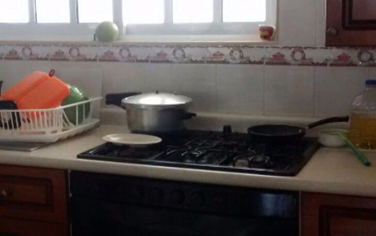 Foto de casa en venta en, san carlos, mérida, yucatán, 1680052 no 37