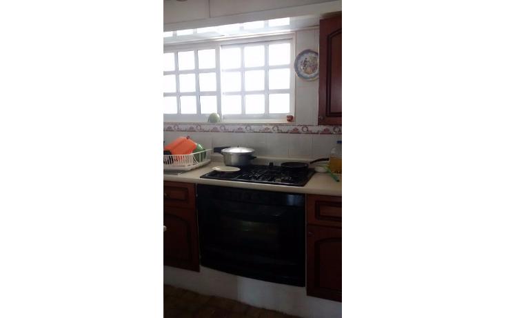 Foto de casa en venta en  , san carlos, m?rida, yucat?n, 1680052 No. 37