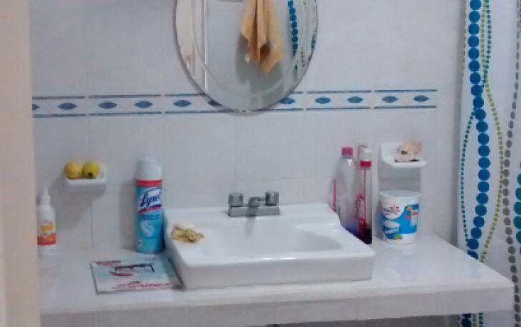 Foto de casa en venta en, san carlos, mérida, yucatán, 1680052 no 38