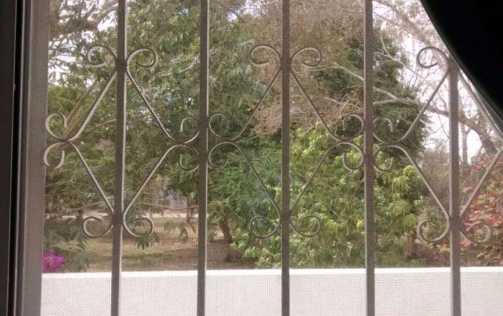Foto de casa en venta en, san carlos, mérida, yucatán, 1680052 no 42