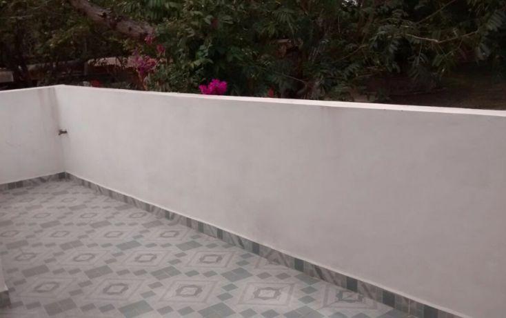 Foto de casa en venta en, san carlos, mérida, yucatán, 1680052 no 43