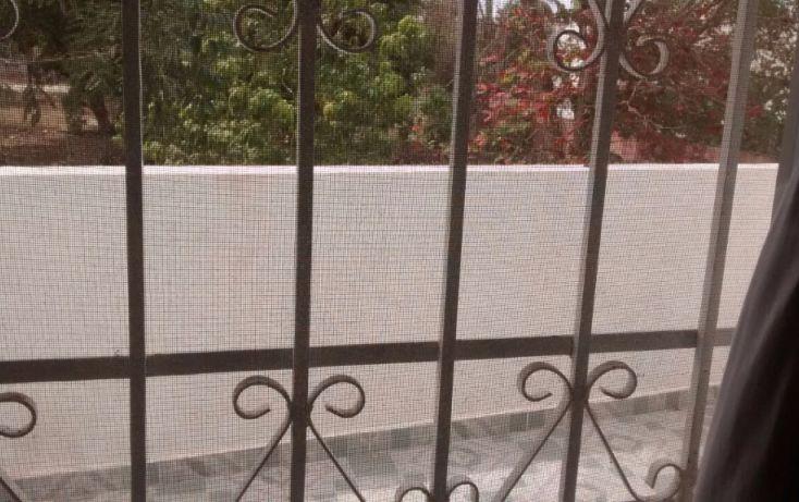 Foto de casa en venta en, san carlos, mérida, yucatán, 1680052 no 44