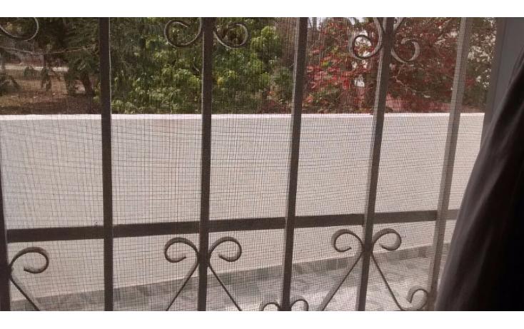 Foto de casa en venta en  , san carlos, m?rida, yucat?n, 1680052 No. 44